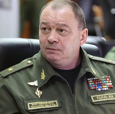 Белоруссия захотела заменить российские ракеты С-300 на новейшие С-400