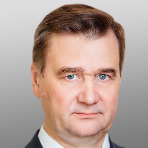 Правительство РФ выразило своё отношение к повышению цен на сотовую связь