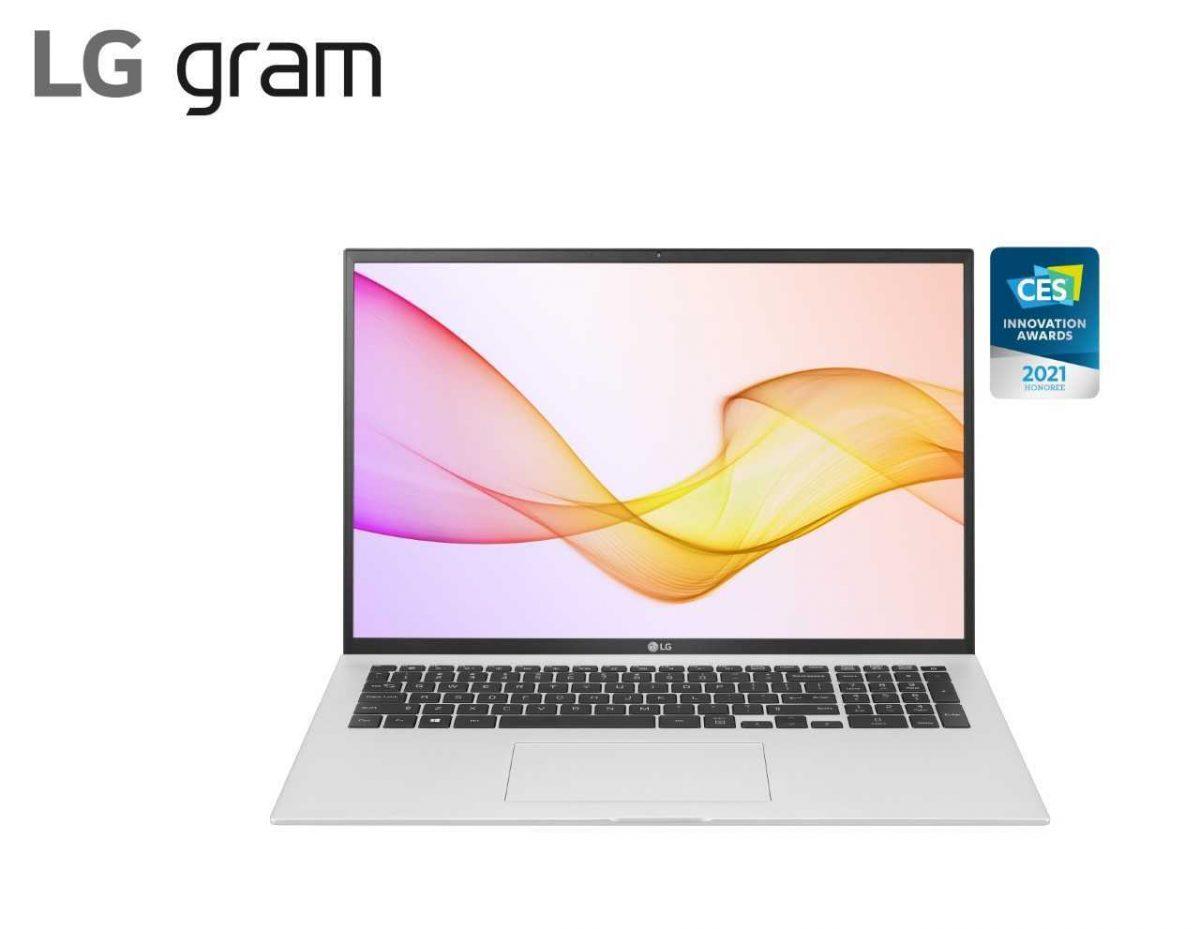 LG впервые за почти 14 лет начнёт продавать ноутбуки в России