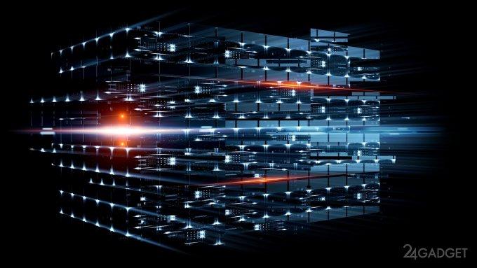Домашний квантовый компьютер SpinQ всего за 5000 долларов (2 фото)
