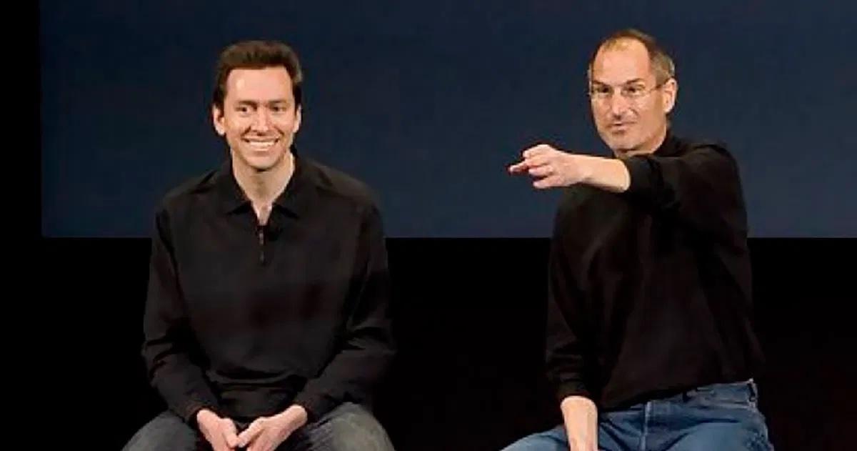 Epic Games вызвала на допрос экс-руководителя разработки iOS в рамках суда против Apple