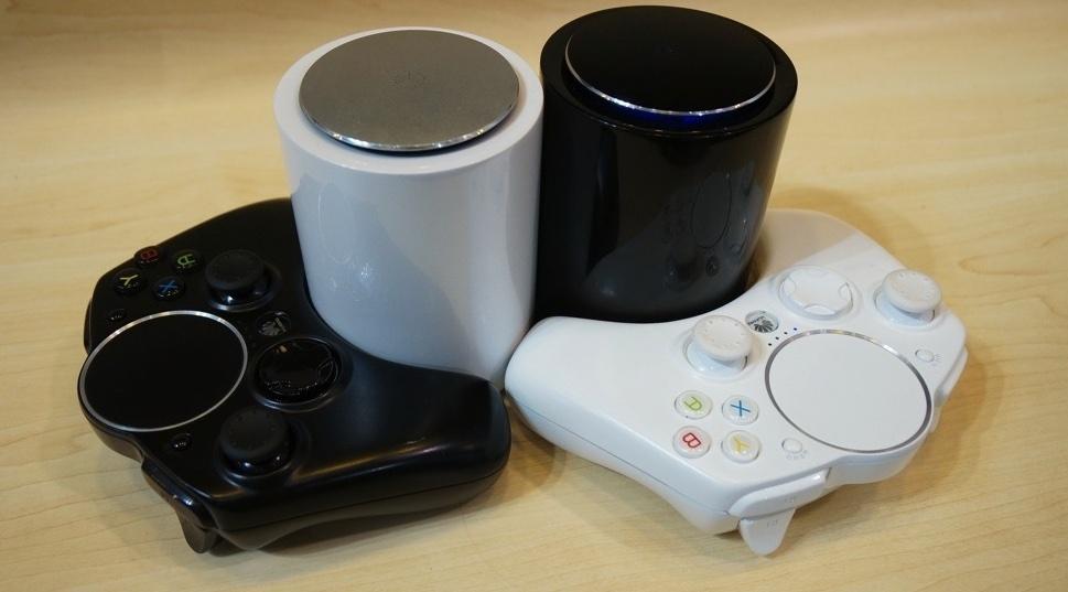 Huawei выпустит собственного конкурента PlayStation и Xbox