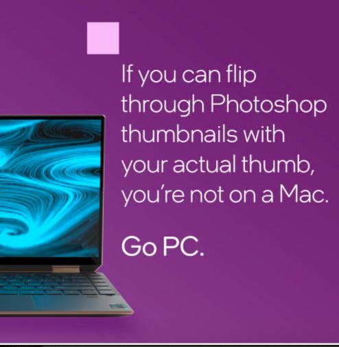 Intel рассказала, что пользователи не смогут сделать на компьютерах Apple
