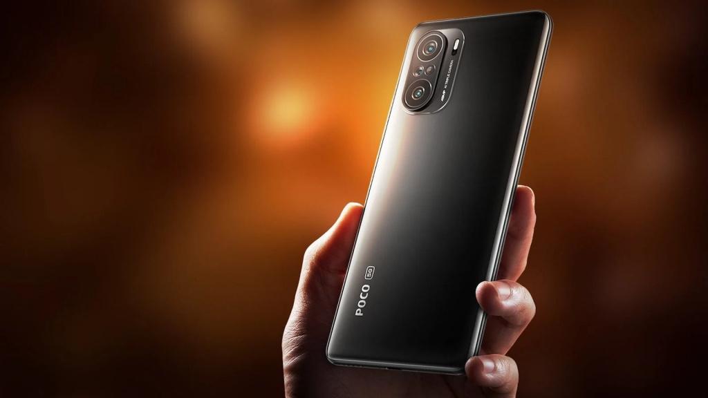 Xiaomi привезла в Россию сразу два недорогих флагмана Poco F3 и Poco X3 Pro