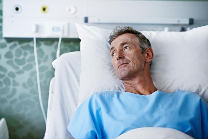 Биолог назвала факторы, из-за которых человек может умереть от COVID-19