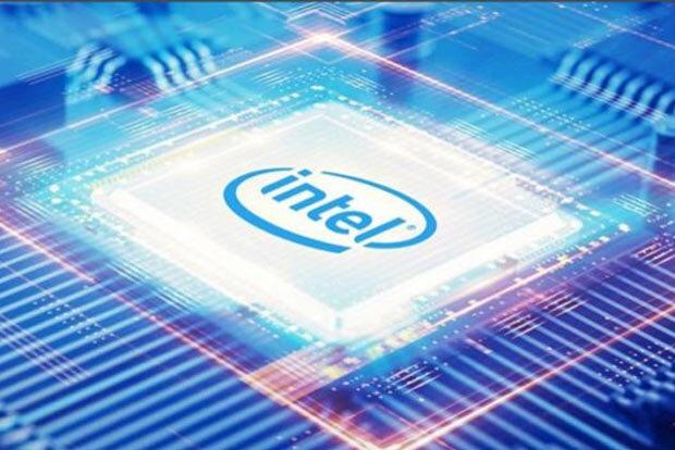 Intel построит два завода в Аризоне, чтобы снизить зависимость США от тайваньских и корейских микросхем