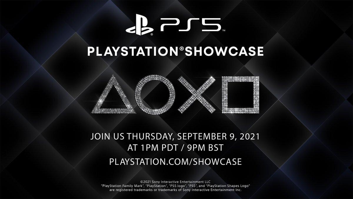 Sony объявила дату посвященной PlayStation 5 презентации