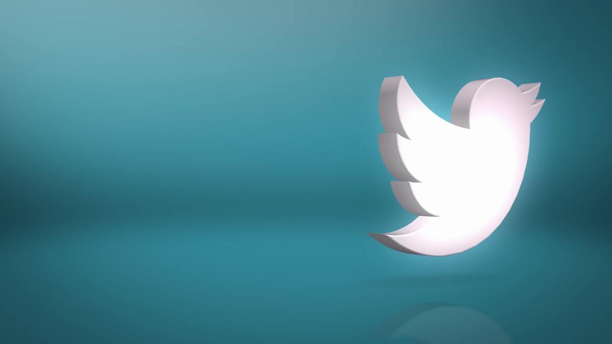 Twitter разрешил удалять подписчиков, не блокируя их