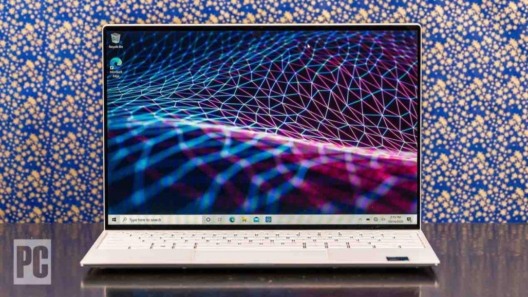 В США объявили лучшие ноутбуки 2021 года под любой бюджет