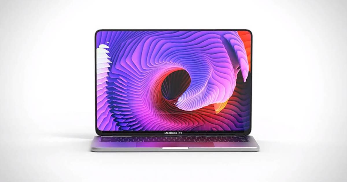 Где посмотреть презентацию AirPods 3 и новых MacBook Pro (M1X)