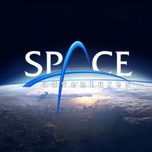 Запуск космического корабля сорвался: никто не захотел стать космическим туристом