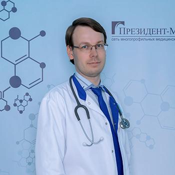 Российский врач назвал наиболее вредные продукты
